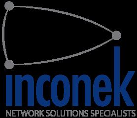 Inconek
